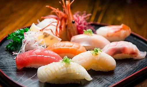 menu_sushi_img01